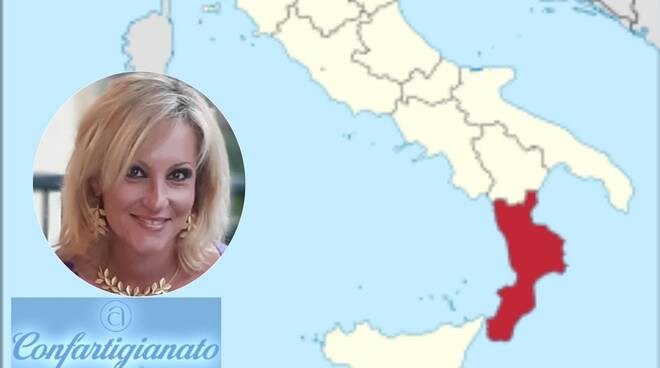 Confartigianato Catanzaro-Giannuzzi