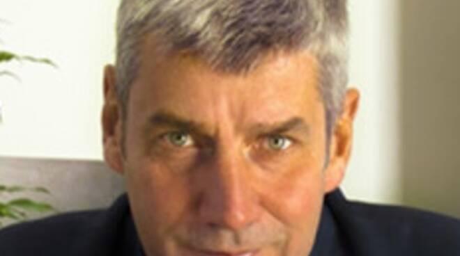 Giovanni Orestano