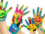 Giornata mondiale dei diritti dei bambini