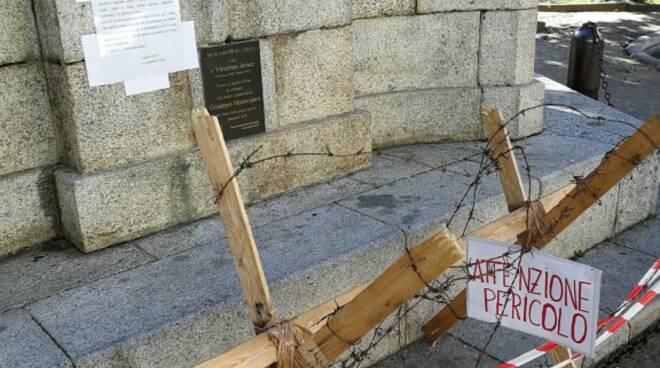 Protesta4novembre