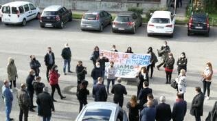 Protestagenitori