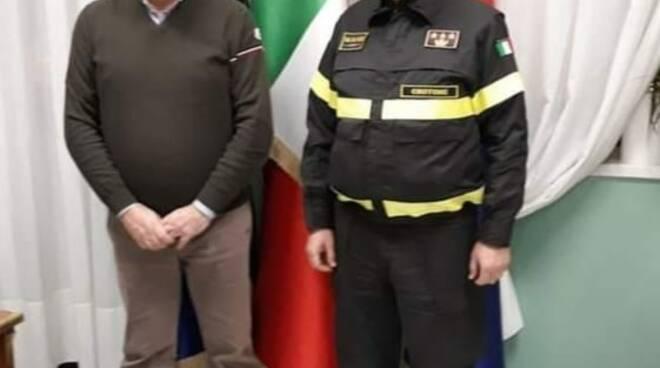Fabrizio Luciani