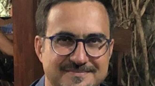 Fabio Scavo
