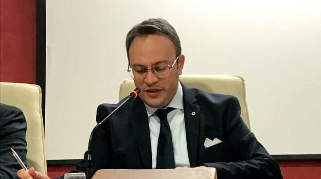 Alessandro Talerico