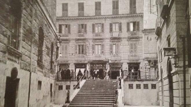 Palazzo Dardano