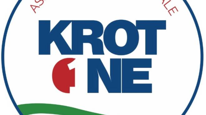 krotone