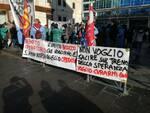 protesta s.anna