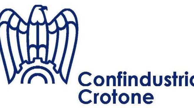 confindustria crotone