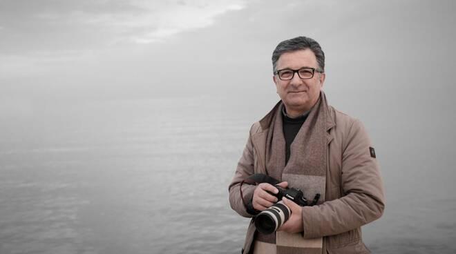 Domenico Perpiglia