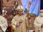 epifania vescovo