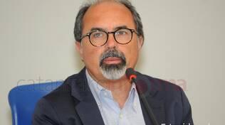 Antonio Belcastro