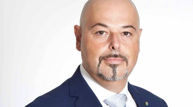 Giacomo Mannino