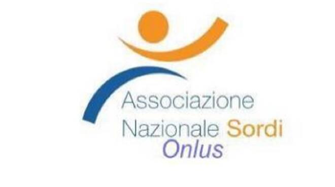 Associazione Nazionale Sordi