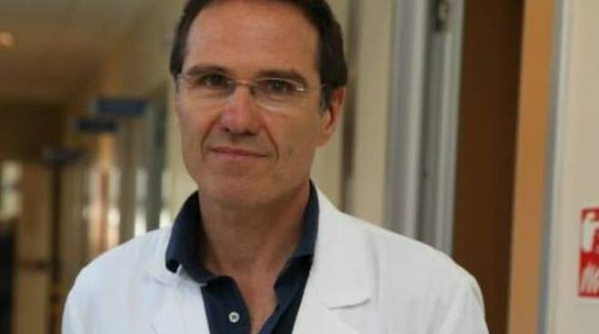 Giuseppe Raiola