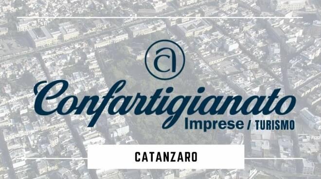 Confartigianato imprese Catanzaro