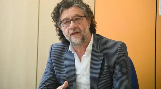 Matteo Sperandeo