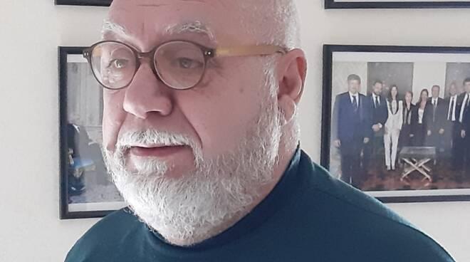 Maurizio Condipodero