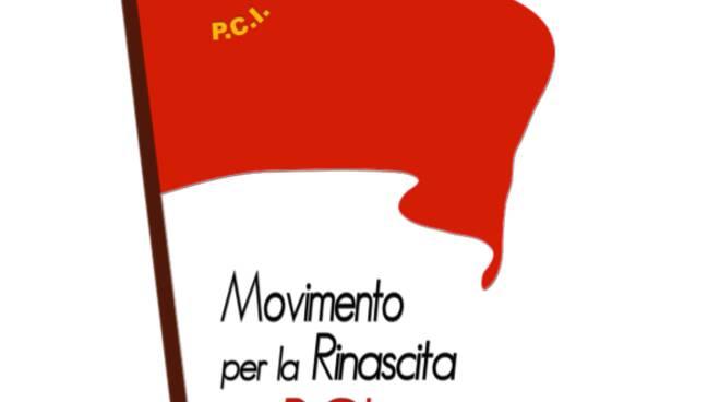 Movimento per la Rinascita del PCI