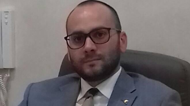 Raffaele Meles