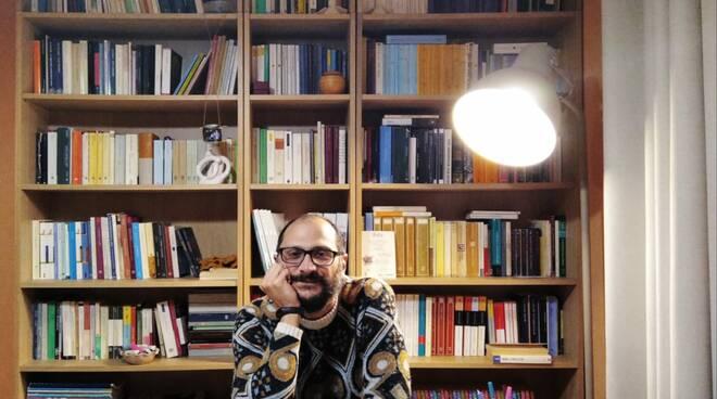 Armando Canzonieri