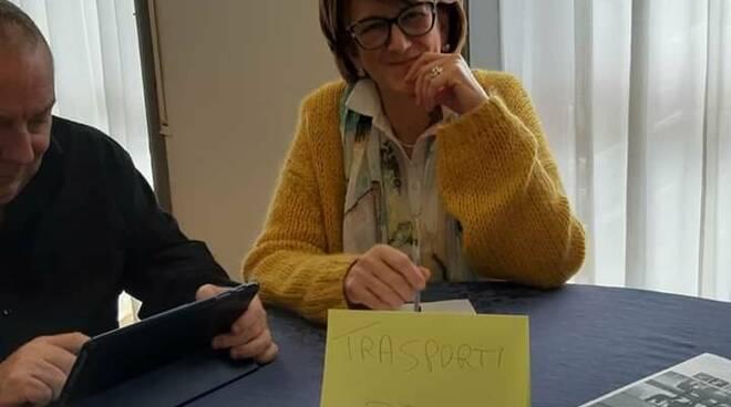 Elisabetta Barbuto