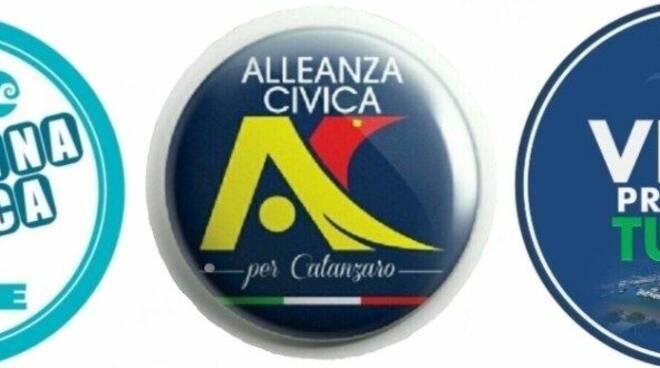 federazione civica
