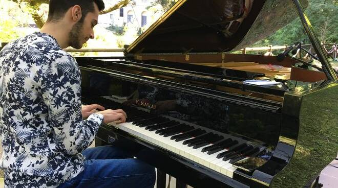 Francesco Lippelli