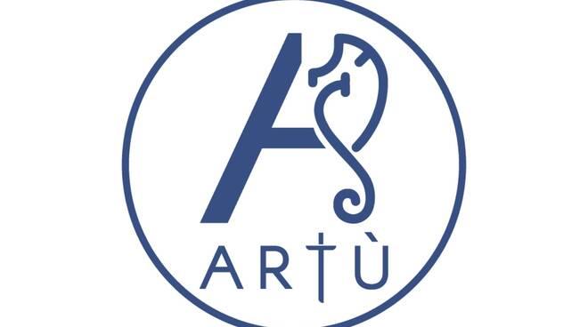 Associazione Universitaria Artù