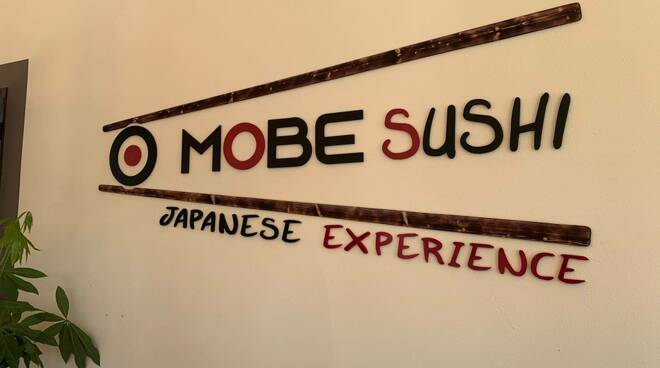 Mobe1