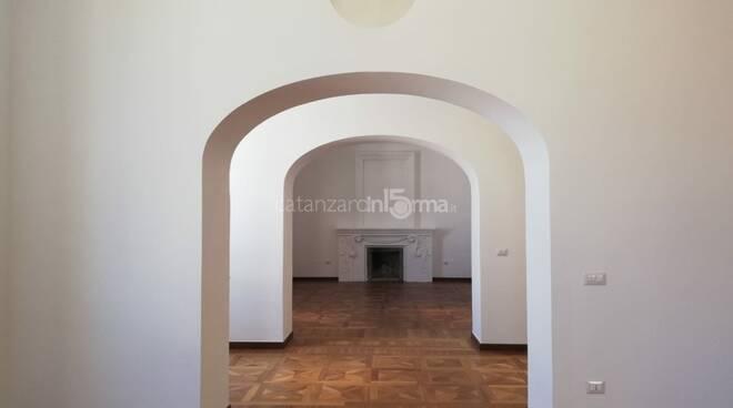 Palazzo Fazzari3