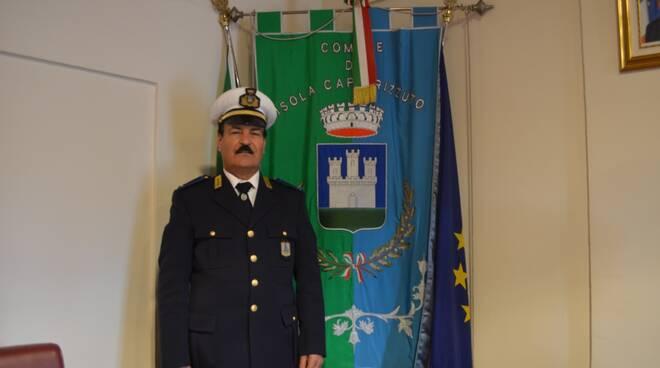 Giuseppe Pirrò