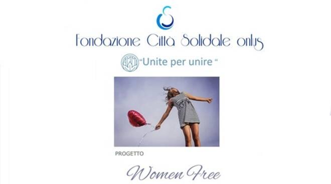 women free
