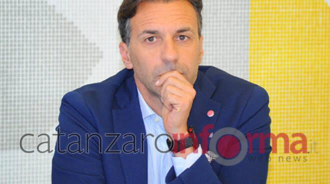 Brugnano Giuseppe