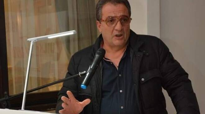 Gaetano Papaleo