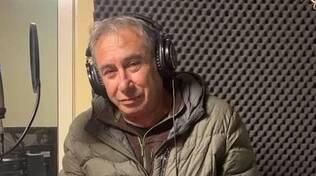 Gianfranco Riccelli