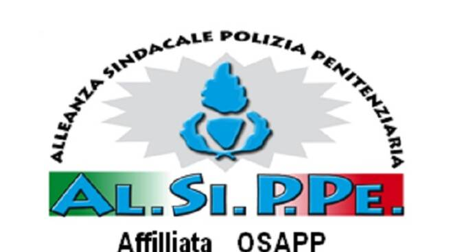 Alsippe