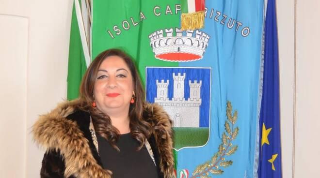 Grazia Maria Micalizzi