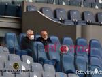 Lazio vs Crotone serie A Calcio
