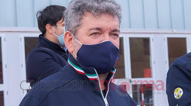 Nino Spirlì