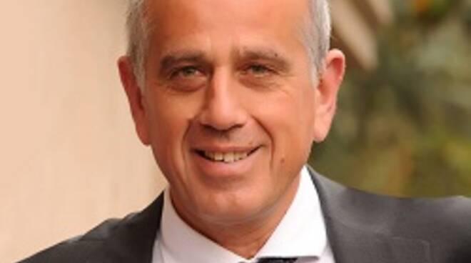Vincenzo De Sarro