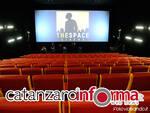 Cinema The space