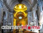 Basilica Immacolata