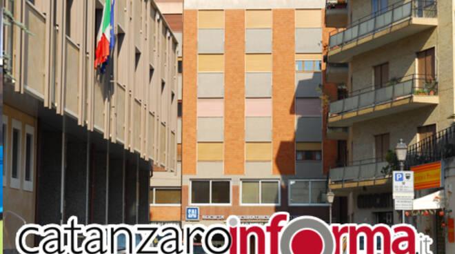 piazza serravalle banca di italia