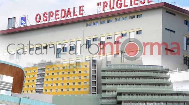 ospedale vs policlinico