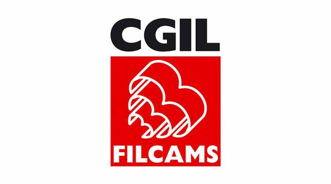 FILCAMS CGIL Calabria
