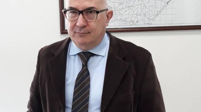 Francesco Marano