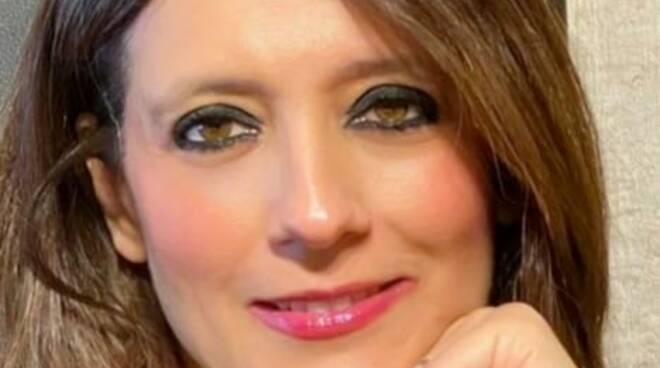 Stefania Valente