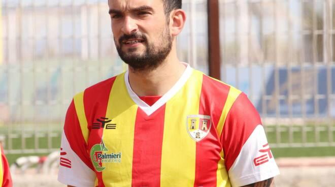 lorenzo mirabelli
