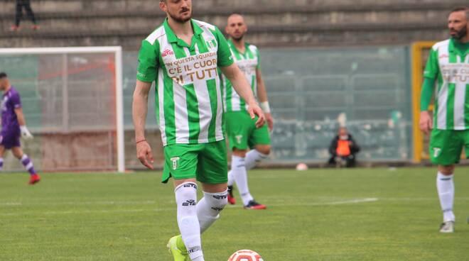Leandro Ignacio Carubini