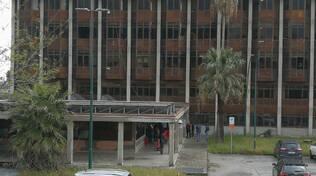 Uffici comune Lamezia